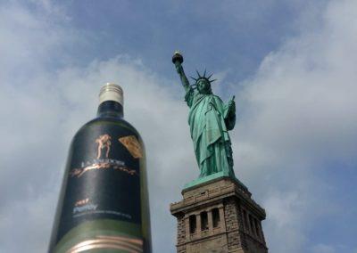15domaine viticole vignoble la cote vaud perroy
